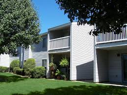 Florence, SC Housing Market, Trends, And Schools - Realtor.com® Florence Mobile Homes For Rent In Darlington Sc Bentree Apartments In St Marks English Church Italy Serviced Apartments For Rent Firenze Corte Family Sage Pointe Columbia Powers Properties Accommodation Hotelsapartmentsvillas Rentalsbbs Duomo Cer 3 Sleep Home How To Visit Like A Local Casa Tornabuoni A Luxurious Apartment The Historical Centre Of View Remodel Interior What Is Studio Design Shorts And