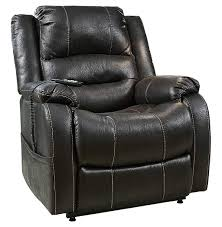 Living Room - Ashley HomeStore - Canada Best Recliners For Elderly Reviews Top 5 In July 2019 Most Comfortable And For People The Folding Camping Chairs Travel Leisure Rocker Thebestclinersreviewscom 7 Seniors Mobility With Rocking Chair Wikipedia Nursery Gliders Ottoman Wood Chair Padded Costco Lift Recliner Myteentutors Ca Recling Loveseats Of One Thing I Wish Knew Before Buying Our 6 Zero Gravity 10