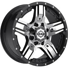100 Gear Truck Wheels Alloy Manifold 20x9 0 Custom