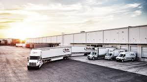 100 Penske Semi Truck Rental 10 Things To Know Before Taking Ryder Leasing