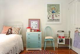 chambre d enfant vintage comment ré au charme d une chambre d enfant vintage