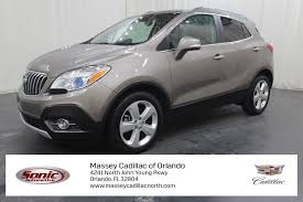 100 Orlando Craigslist Cars And Trucks By Owner Buick Encore For Sale In FL 32803 Autotrader