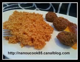 cuisiner le boulgour boulgour turc la cuisine sans pretention
