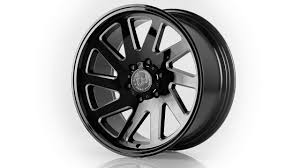 Black Rhino Truck Wheels - The Thrust In Gloss Black W Milled ... Aftermarket Truck Rims Wheels Novakane Sota Offroad 2k11 Heritage Custom Show Photo Image Gallery Best 25 Auto Rims Ideas On Pinterest Garden Vase Very Moto Metal Mo956 Black For Sale More Info Httpwww American Racing Ar914 Tt60 Socal Cheap Awesome Forged Alloy Wheel Mag Mozambique By Rhino Introduces The Overland Mo970 Scar Cajon