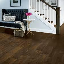 Cascade Pacific Flooring Spokane by 55 Best Floor Feature American Scrape Images On Pinterest