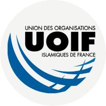 horaires de prières l union des organisations islamiques de