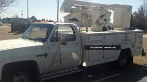 Chevy 1986 1 Ton Dually C30 Utility Body Versalift 24 ' Bucket Truck 2006 Ford F550 Bucket Truck For Sale In Medford Oregon 97502 Versalift Vst5000eih Elevated Work Platform Waimea And Crane Public Surplus Auction 1290210 2008 F350 Boom Lift Youtube Sprinter Pictures Dodge Ram 5500hd For Sale 177292 Miles Rq603 Vo255 Plrei Inventory Cloverfield Machinery Used Trucks Site Services Jusczak Electric Llc