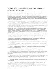 1553573510vu003d1 Carta Poder Consulado Mexico