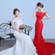 Marry Dress New Models line Shopping