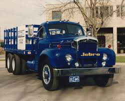 Hemmings Find Of The Day – 1954 Mack B30 Stake Body | Hemmings Daily Mack Classic Truck Collection Trucking Pinterest Trucks And Old Stock Photos Images Alamy Missippi Gun Owners Community For B Model With A Factory Allison Antique Trucks History Steel Hauler Recalls Cabovers Wreck Runaways More From Six Cades Parts Spotted An Old Mack Truck Still Being Used To Move Oversized Loads