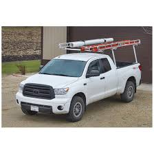 Guide Gear Full-size Heavy-duty Universal Aluminum Truck Rack ... Magnum Truck Racks Amazoncom Thule Xsporter Pro Multiheight Alinum Rack 5 Maxxhaul Universal And Accsories Oliver Travel Trailers Vantech Ladder Pinterest Ford Transit Connect Tuff Custom For A Tundra Ladder Racks Camper Shells Bed Utility