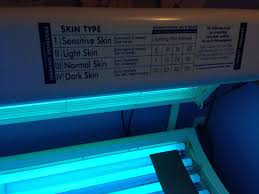 light sources tanning bed bulbs http johncow us