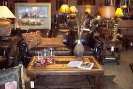Western Furniture Stores Okc Style Dallas Tx