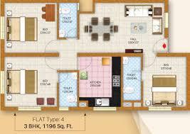 Corian 810 Sink Cad File by Aroma Pinaki In Guruvayoor Thrissur Price Location Map Floor