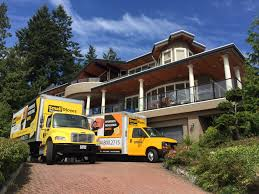 Small Moves ™ (604) 800-2715 Local Movers In Vancouver Loading Clipart Moving Day Pencil And In Color Loading Edmton Movers Long Distance Moving Company Right Move Canada Tips Tricks For Packing Your Truck Apartmentguidecom House Flat Service Cheapest Mover Sg Fresh Rent A Mini Japan Procuring Versus Renting In Hyderabad Budget Vans Home Aucklands Cheap Rentals Enterprise Cargo Van Pickup Rental Calimesa Atlas Storage Centersself Diy 3 Steps