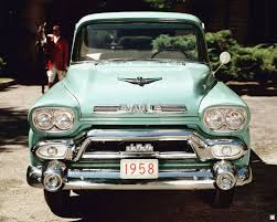 1200x1500+pic | 1958 39 58 GMC Suburban Carrier 12 01 Truck Pickup ... 39 Chevy Trick Truck N Rod Pickup Old Photos Collection All Makes 6772 Chevy Truck Custom Modifications Chevrolet Suspension 1939 Master Deluxe Og Sams Auto 391940 Dash Swap The Hamb Image Silverado Ss Bluejpg Matchbox Cars Wiki Steves Restorations Chevrolet Video 850hp Silverado Scorches Desert Terrain Jumps A Gtr Classic Trucks Hot Network Pick Up Exterior Walkaround 2013 Granby Merry Christmas Tom Backroads Traveller