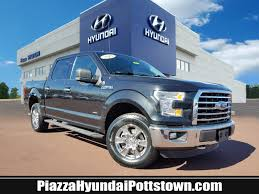 100 Used Pickup Trucks In Pa For Sale In Pottstown PA 19464 Autotrader