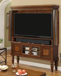 TV Armoire Collection – Corner And Entertainment Television Armoires Ertainment Armoire For Flat Screen Tv Abolishrmcom Wall Units Teresting Wall Unit Stand Tv Eertainment Broyhill Living Room Center 3597 Gray Tv Stands Fniture The Home Depot Centers Havertys Ana White 60 Flat Screen Led Diy Camlen Antiques And Country Armoires Cabinets Glamorous Oak Units Centers 127 Best Upcycled Images On Pinterest Solid Rosewood Center Cabinet Aria Armoire In Antique Vintage Smoked Pecan Corner Small Computer Desk Bedroom Wardrobe