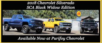 Purifoy Chevrolet | Fort Lupton, CO Purifoy Chevrolet Fort Lupton Co 2433 W 7th St Greeley 80634 Trulia Survivor Atv Truck Scale Scales Sales Service Omaha Ne Washout Inc L Wash D K Pumping Colorado Facebook Co Semi Trucks For Sale Northern Gazette Newspaper Page 58 Used For Less Than 100 Dollars Autocom The Human Bean Of Coloradothe Colorado Lowrider 2016 Greeley Night Cruise 970 Youtube