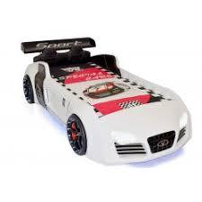 chambre voiture garcon lit voiture enfant lit garçon voiture luxe euroimportmoto dirt