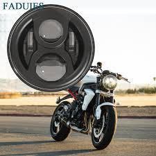 Harley Davidson Light Bulbs by Aliexpress Com Buy Faduies 7