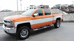 Chevy Silverado Gets Another Modern-Day Cheyenne Makeover 2014 Chevrolet Silverado Cheyenne Concept Sema 2013 Truckin 1998 3500 Flatbed Pickup Truck Item J55 Classic For Sale On Classiccarscom 136069 1972 C10 Rk Motors And Performance Cars My Fully Stored Low Mile 1979 Chevy 4x4 Trucks Could The Concept Be Headed Production 1988 1500 Custom Street Sale Youtube Ck Truck Near Cadillac Michigan 1964 Temecula Edition Ride Time Hd Pinterest Gmc