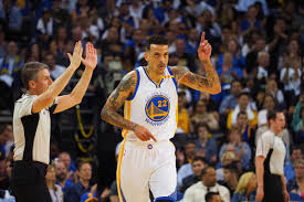 Matt Barnes Is Just What The Doctor Ordered For The Warriors ... Matt Barnes And Derek Fisher Get Into Scuffle Peoplecom Says His Comments Regarding Doc Rivers Were Twisted Golden State Warriors Hope To Get Shaun Livingston Nba Trade Deadline Best Landing Spots Hardwood Sign Hoops Rumors Is Quietly Leading The Grizzlies Sports Veteran He Was The Victim In A Nightclub Wikipedia Shabazz Muhammad Getting Sent Home From Nbas Slams Snitch Lying Rihanna Epic Pladelphia 76ers 21 Battles For Ball Wi Announces Tirement Upicom