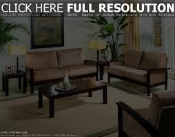 David Alfaro Siqueiros Murales La Nueva Democracia by 100 Living Room Empty Corner Ideas Elegant Interior And