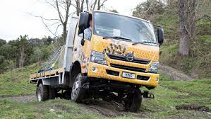 2018 Hino 817 4x4 Flat Deck Arnia Hive Monitors On Twitter Apimondia2017 Tech Tour Bee Lorry Bee Busters Truck Moving Bees Is Not Easy Slide Ridge Notes Video Driver Cited In Truck Crash 6abccom Brown Cat Bakery Transport Meet The Biobee Youtube Why Are So Many Trucks Tipping Over The Awl 14 Million Spilled I5 Everybodys Been Stung Honeybees Travel 1000 Miles To Pollinate Nations Crops Bbj Today 2018 Hino 817 4x4 Flat Deck