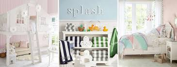 Pottery Barn 2017 Spring/Summer Kids Paint Colors ... Bathroom Accsories 27 Best Pottery Barn Kids Images On Pinterest Fniture Space Saving White Windsor Loft Bed 200 Cute Designforward Decor For Bathrooms Modern Home West Elm Archives Copycatchic Pottery Barn Umbrella Bookcases Book Shelves Ideas Knockoff Wall Art Provident Design Pink Creative Of Sets And Bath Accessory Train Rug Living Room Designs Small Spaces Mermaid Walmart Shower Curtains Fish Scales Curtain These Extravagant Kid Play Kitchens Are Nicer Than Ours Bon Apptit