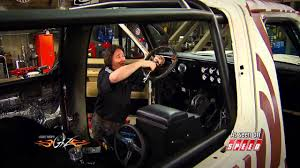 100 Lmc Truck S10 Bring Your S Interior Back To Life With LMC