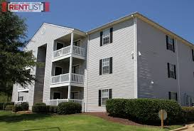Lexington Pointe – Rent List The Links At Oxford Greens Apartments In Ms Trendy Inspiration 1 Bedroom In Ms Ideas Rockville Maryland Lner Square 6368 St W Ldon On N6h 1t4 Apartment Rental Padmapper 2017 Room Prices Deals Reviews Expedia Alger Design Studio Pa Fargo For Rent Youtube Bldup Ping On Hotel Pennsylvania Wikipedia Appartment An Communities Sundance Property Management