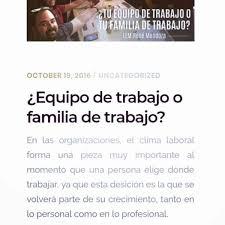 María Reyes López Jiménez Controller Adjunto A Gerencia Y