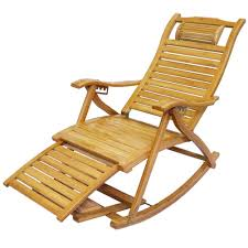 Amazon.com: SDMXX Garden Rocking Chair Wooden, Comfortable ... Fatboy Cknroll Rocking Chair Black Lufthansa Worldshop Chairs Windsor Bentwood Fniture Png Clipart Glossy Leather For Easy Life My Aashis Scarlett Chaise Longue In Ivory Cream Ukeacn Zero Gravity Folding Patio Lounge Lawn Recling Portable For Inoutdoor Home Yard Pool Beachweight Amazoncom Adjustable Recliner Bamboo High Quality Infant Rocker Baby Newborn Cradle Seat Newborns Bed Cradles Player Balance Table Stool Armrest With Cane By Joaquin Tenreiro Set The Isolated On White Background 3d