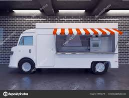3D Illustration Of Food Truck Transportations, Truck, Trucks, Up ... Food Truck Mockup Van Eatery Mockup By Bennet1890 Graphicriver Used 2007 Gmc C7500 Box Van Truck For Sale In New Jersey 11356 3d Illustration Of Food Truck Traportations Trucks Up Best Commercial Trucks Vans St George Ut Stephen Wade Cdjrf Belfry Buys Sparshatts Motor Duracube Max Cargo Dejana Utility Equipment Lizard Rumbler Modailt Farming Simulatoreuro Pradia Facebook Used Cars Louis Mo Cape Auto Sales Design Car Wraps Graphic New And Fuso Canter Bell