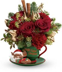 Save 25% At Teleflora With Coupon Code TFXMHYLQ Teleflora's ... Save 50 On Valentines Day Flowers From Teleflora Saloncom Ticwatch E Promo Code Coupon Fraud Cviction Discount Park And Fly Ronto Asda Groceries Beautiful August 2018 Deals Macy S Online Coupon Codes January 2019 H P Promotional Vouchers Promo Codes October Times Scare Nyc Luxury Watches Hong Kong Chatelles Splice Discount Telefloras Fall Fantasia In High Point Nc Llanes Flower Shop Llc
