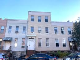 100 Sky House Nyc Walt Whitman 99 Ryerson StreetClinton HillBrooklyn
