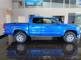 2016 Used Toyota Tacoma SR5 Access Cab 2WD I4 Automatic At Premier ... What Cars Suvs And Trucks Last 2000 Miles Or Longer Money 67 Inspirational Used Toyota Pickup For Sale By Owner Toyota Classics On Autotrader 20 Photo New And 2004 Toyota Tacoma Xtra Cab Sr5 1 Owner For Sale At Ravenel Ford 1982 Classic Car Ellijay Ga 30536 Tacoma Double Cab For On Buyllsearch Exmarine Steals Truck During Las Vegas Shooting Days Later Gets Lancaster Pa Auto Cnection Of 2017 Honda Ridgeline Awd Rtle Road Test Review By Carl Malek 1993 4 Cyl 22 Re Clean Youtube