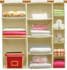 How To Organize Linen Closet Cabinet