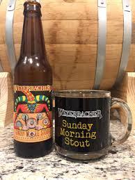 Wasatch Pumpkin Ale Recipe by New Beer Sunday Week 664 Community Beeradvocate