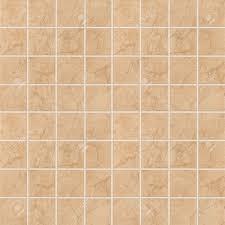 tile ideas roca tile distributors laufen charleston green tile