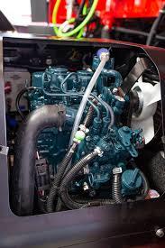 100 Apu Units For Trucks ComfortPro Diesel APU Crosspoint Power Refrigeration