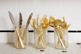Photography Cooking Girly Gold Kitchen Blogger Spoons F4f Knives KNIFE Preppy Follow For Spoon Prep