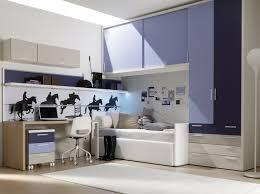 deco chambres ado décoration chambre ado moderne en quelques bonnes idées