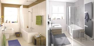 begehbare badewanne badewanne zum duschen wanne mit tür