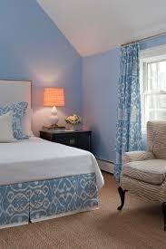 Tiffany Blue Bedroom Ideas by Bedroom Blue Bedroom 5515