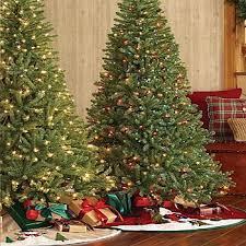 Christmas Trees Kmart Au by Homey Kmart Christmas Tree Interesting Decorations Christmas Design