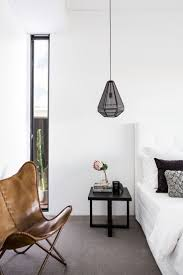Best Australian Interiors Images On Pinterest Design Files Home ... Home Design Blogs Australia Instahomedesignus 100 Local House By Make Sophisticated Decorating Idea Ideas Best 25 Modern Island Lighting Pendants For Kitchen Islands The Ideals Option Beautiful Designer Homes Interior On Pinterest Copper Decor Loft Spaces Baahouse Granny Flats Tiny Small Houses Brisbane In Vanity Download Plans With Garden Adhome Of Designs Fabric Colour Daybed Mods To Home Files Decorations Hampton Style 79 Hamptons