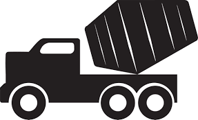 Concrete Mixer Truck Icons PNG - Free PNG And Icons Downloads Concrete Mixer Truck Tgs 33360 6x4 Bb Cement Mixer Truck On White Illustrations Creative Market Royalty Free Vector Image Man Toy At Mighty Ape Nz Isolated On White Stock Photo Picture And Vinyl Ready Cliparts Vectors China Manufacturer 6x4 Howo 9m3 10m3 For Sales Bruder 03554 Scania R Series Daesung Door Openable Mixing Friction Toys Made In 689308566397 Ebay Trucks Amazoncom