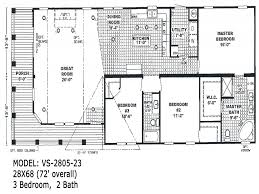 4 Bedroom Mobile Homes Unique 4 Bedroom Single Wide Floor Plans ... Home Design Wide Floor Plans West Ridge Triple Double Mobile Liotani House Plan 5 Bedroom 2017 With Single Floorplans Designs Free Blog Archive Indies Mobile Cool 18 X 80 New 0 Lovely And 46 Manufactured Parkwood Nsw Modular And Pratt Homes For Amazing Black Box Modern House Plans New Zealand Ltd Log Homeclayton Imposing Mobile Home Floor Plans Tlc Manufactured Homes